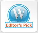 Wareseeker Award