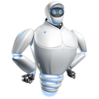 MacKeeper - The best Mac Cleaner