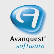 Avanquest Logo